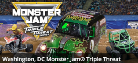 MonsterTruck.PNG