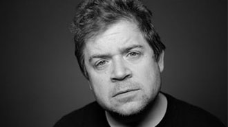 EventPost - Patton Oswalt