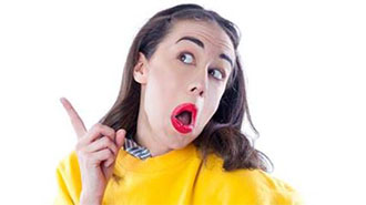 EventPost -   Miranda Sings Live...Your Welcome