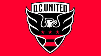 DC UNITED   MLS - WASHINGTON DC Price: $23+