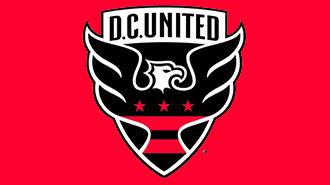 EventPost - DC United - Major League Soccer