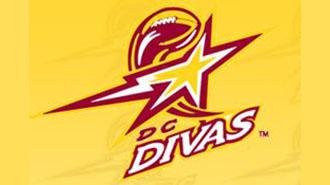 EventPost - DC Divas -Women's Football League