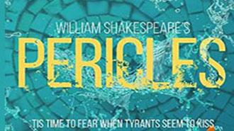 EventPost - Pericles