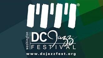 EventPost -  DC Jazz Fest