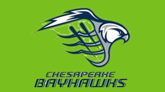 EventPost - Chesapeake Bayhawks