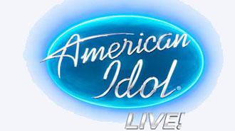 AMERICAN IDOL: LIVE! 2018   MUSIC - WASHINGTON DC Price: $43 - $73+