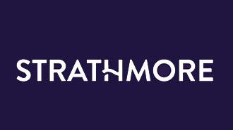 EventPost - Strathmore Children's Chorus: Music Of The Americas