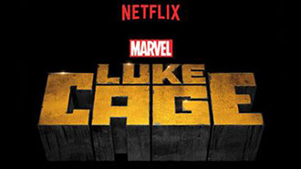 EventPost -  Marvel's   Luke Cage