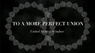 EventPost -  To A More Perfect Union