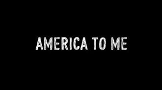 EventPost -  America To Me