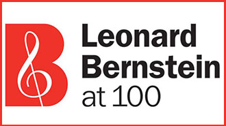 EventPost - Bernstein at 100: A Celebration