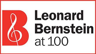 EventPost - Bernstein at 100: A Celebration