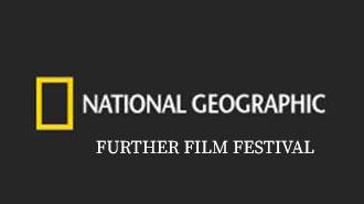 EventPost: Further Film Festival