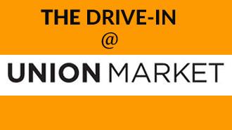 EventPost - Union Market: Drive In
