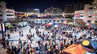 EventPost -  DC Beer Festival