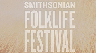 EventPost -   Smithsonian Folklife Festival
