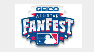 EventPost -  2018 Geico All-Star Fan Fest