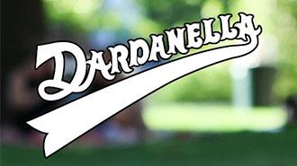 EventPost -  Dardanella