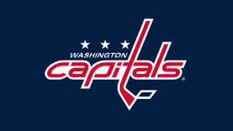 EventPost -   Washington Capitals - National Hockey League (NHL)