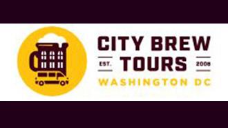 EventPost - City Brew Tours