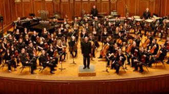EventPost -  Boston Modern Orchestra Project