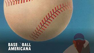 EventPost -   Baseball Americana
