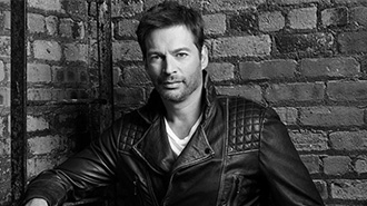 EventPost -   Harry Connick Jr.