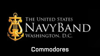 EventPost -   United States Navy Band: Commodores