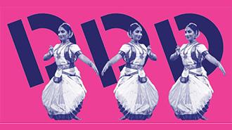 EventPost - Prakriti Dance