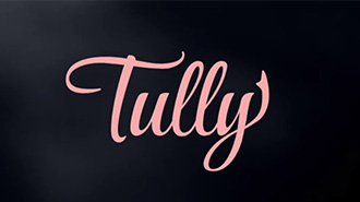 EventPost -  Tully