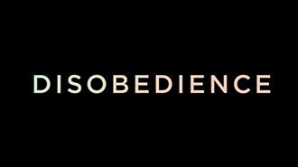 EventPost -   Disobedience