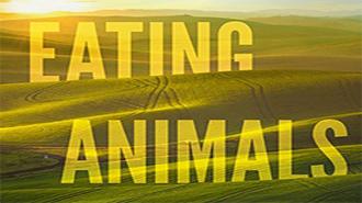 EventPost -  Eating Animals