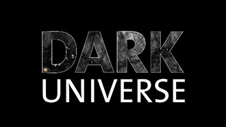 EventPost -    Dark Universe