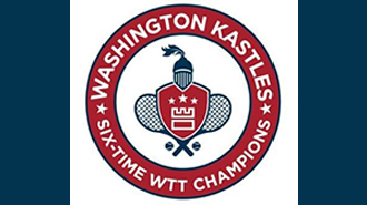 EventPost -   Washington Kastles