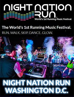 EventPost -Night Nation Run
