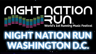 EventPost - Night Nation Run