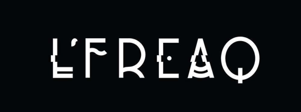 L'FREAQ BLACK WEB.jpg