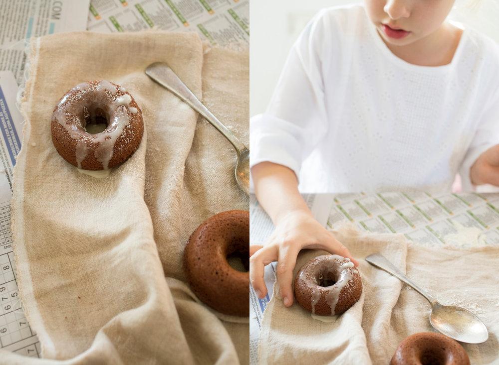 WillWorkForFood_Donut.jpg