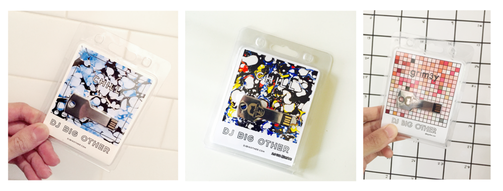 mixtapepackaging1.png