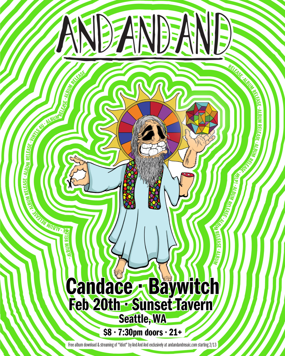 And And And - Candace - Baywitch 2-20-2018_web.png