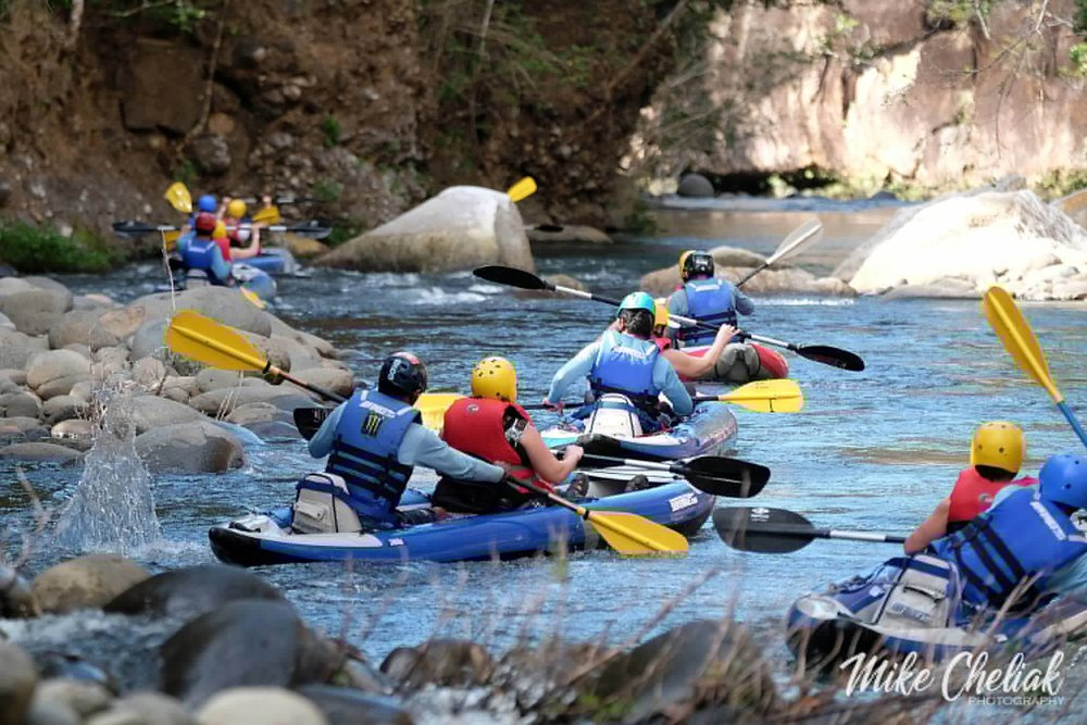 River Raft 1.jpg