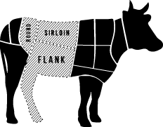 cow_graphic_2.png
