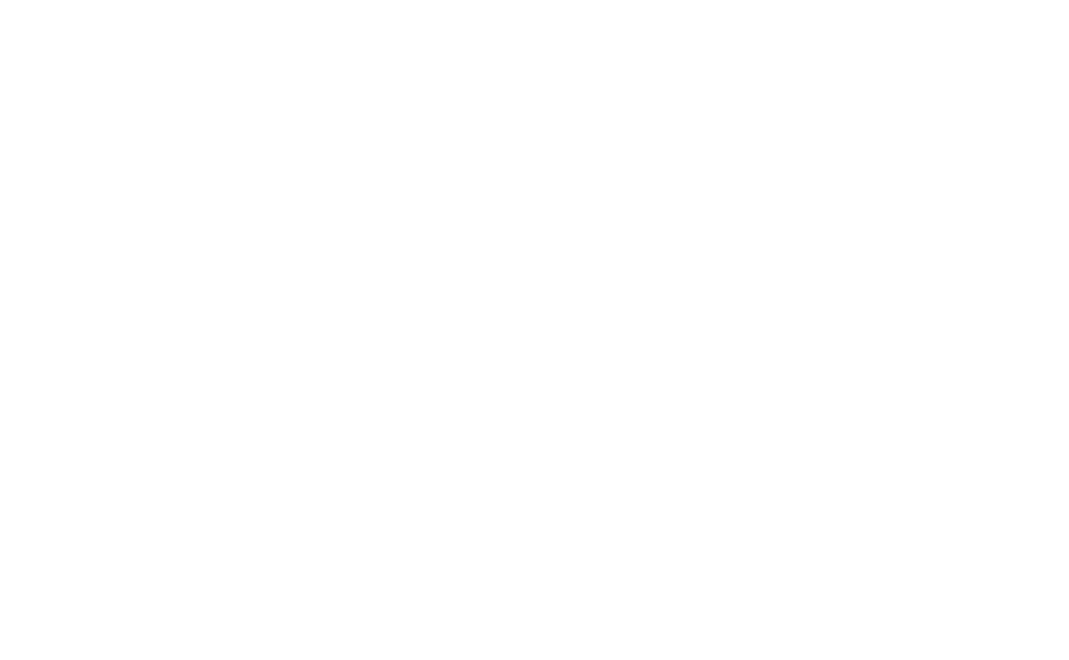 Tulsi Bloom and the Bliss