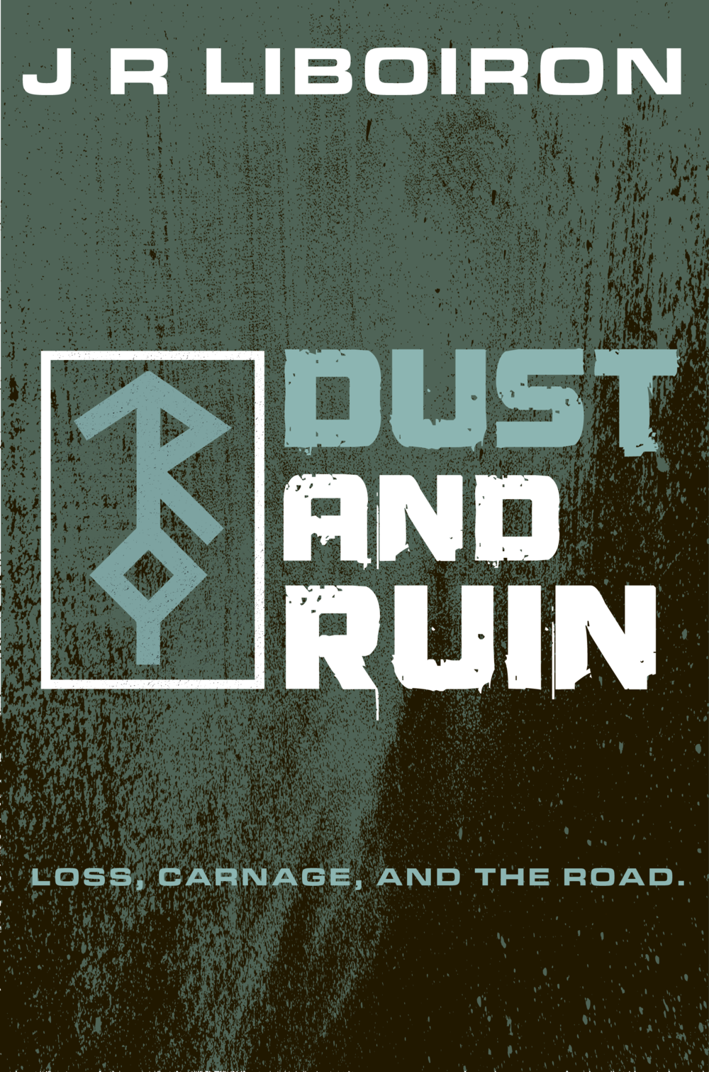 DUSTFRONT-01.png