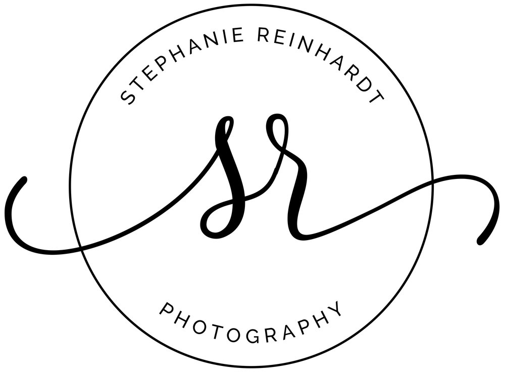 Behind the Lens -