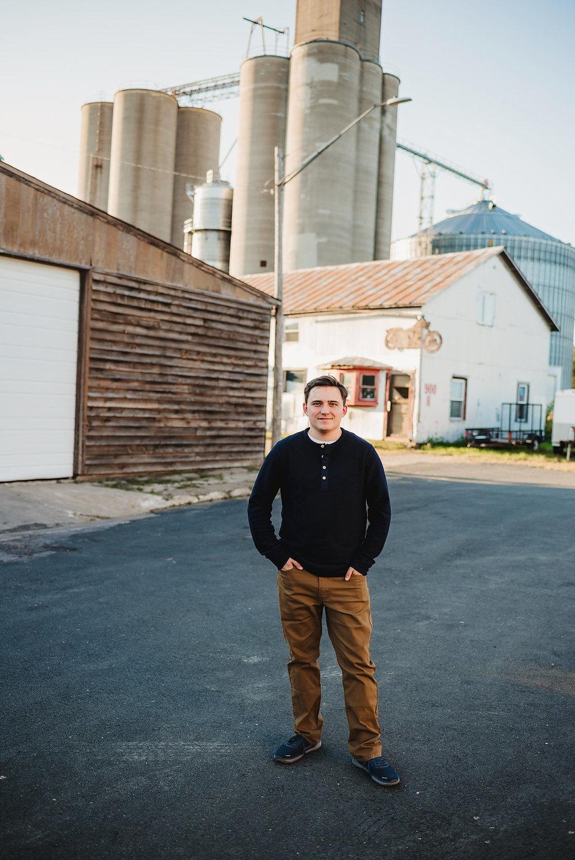 Baldwin Wisconsin Photographer