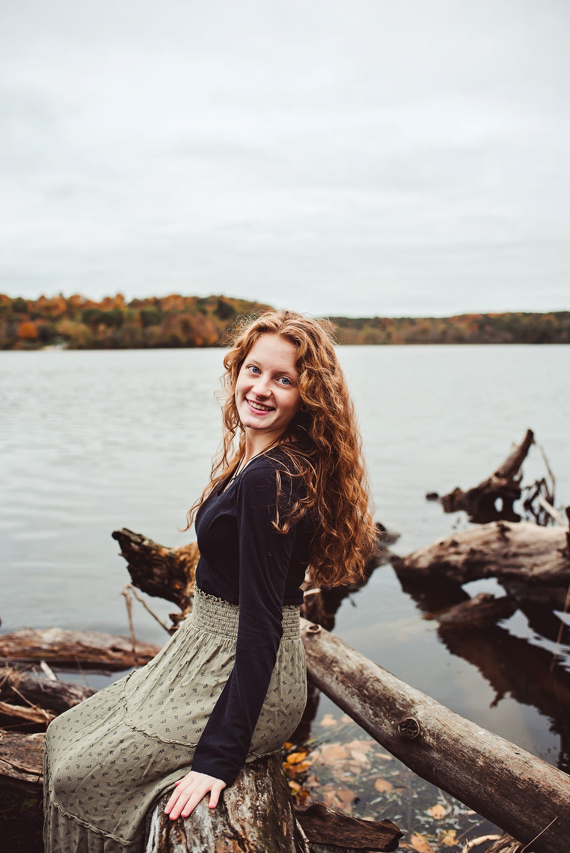 Spring Valley Photographer