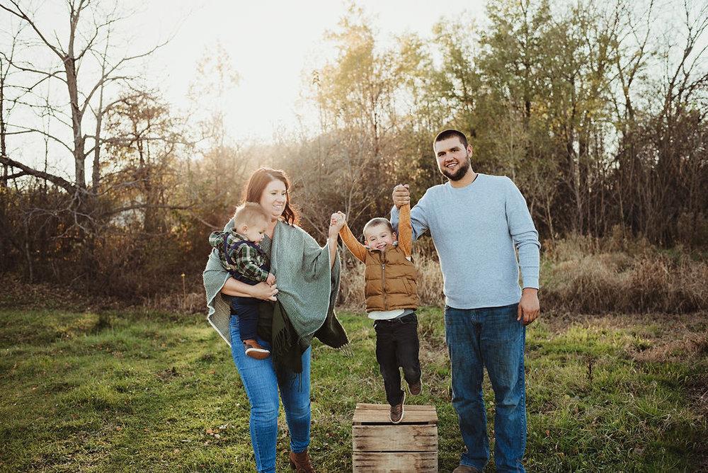 Fall Family Session  (72).jpg