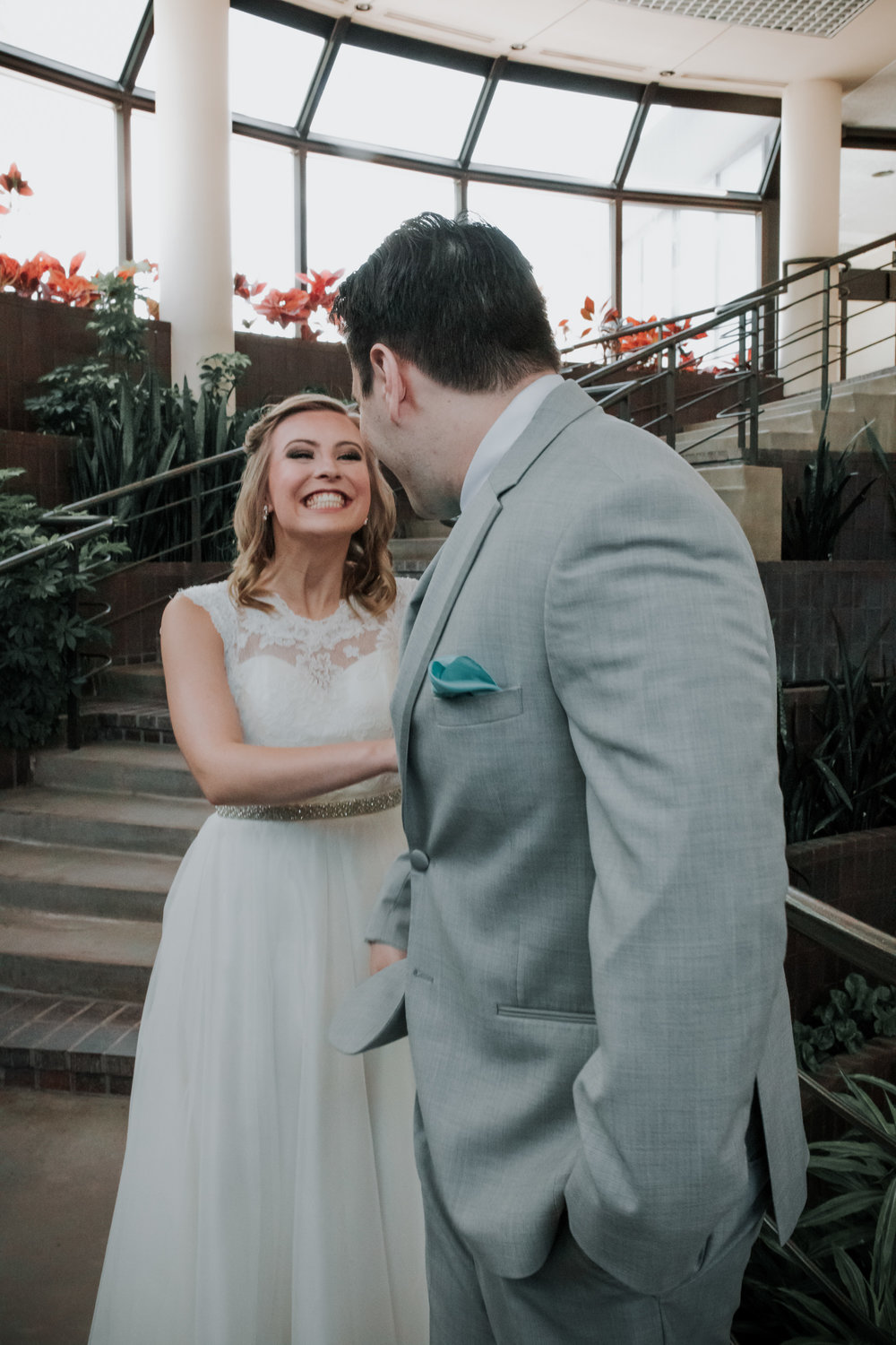Haley & Stephen-113.JPG