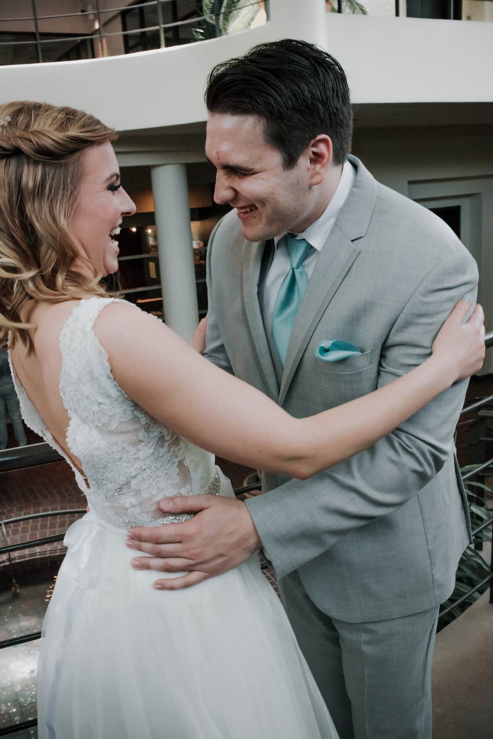 Haley & Stephen-123.JPG